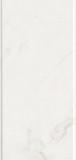 马可波罗瓷片卡拉拉石75758