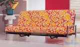 阳光生活沙发床SL3053