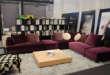玉庭家具沙发KAJ-7312