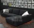 玉庭家具沙发8378