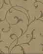 欣旺壁纸cosmo系列紫藤花CM4293A