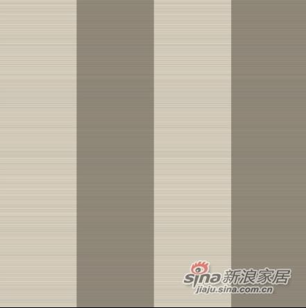 欣旺壁纸cosmo系列潮流ⅠCMC463-0