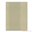 凯蒂复合纸浆壁纸-自由复兴系列SD25716【进口】