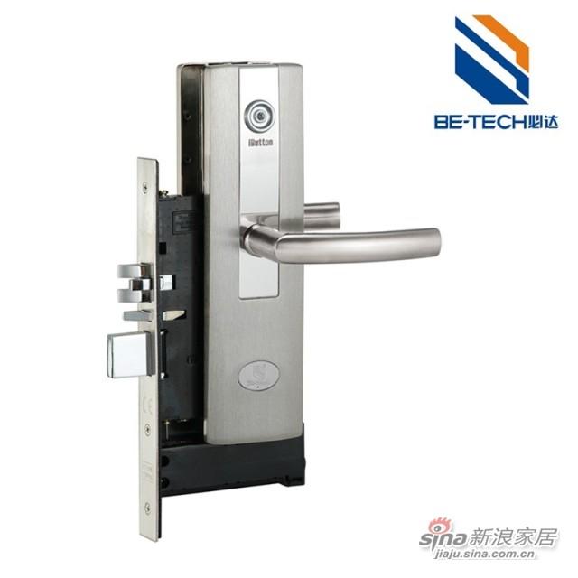 必达智能锁3236B3-09A-0