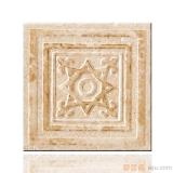 欧神诺-艾蔻之提拉系列-墙砖花片EF25210D1(100*100mm)
