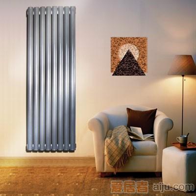 佛罗伦萨亚瑟系列钢制暖气片/散热器AR-E-12001