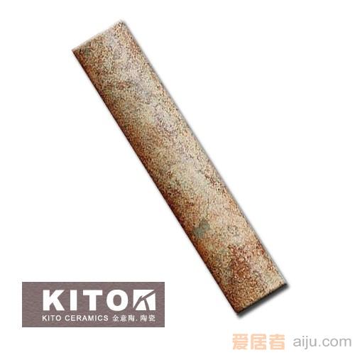 金意陶-经典古风系列-墙砖(股线)-KGDA163514A(165*32MM)1