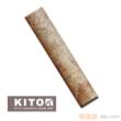 金意陶-经典古风系列-墙砖(股线)-KGDA163514A(165*32MM)