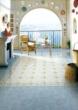 箭牌瓷砖爱琴海