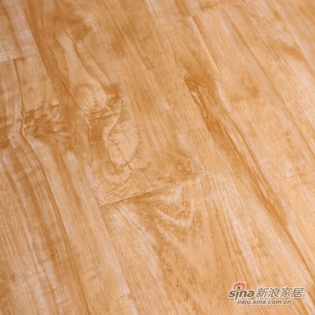 瑞澄地板--时尚达人系列--高山橡木1423-0