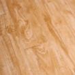 瑞澄地板--时尚达人系列--高山橡木1423