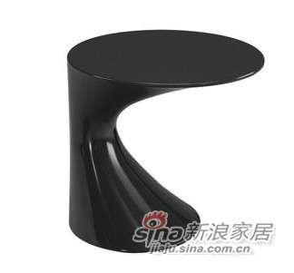 摩登一百TT865 Tod Table TODTT865 Tod Table TOD咖啡桌-0