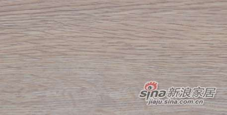 锦绣前程强化地板典雅婉约系列K2619