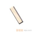 红蜘蛛瓷砖-墙砖(腰线)-RY68007A-H(80.5*300MM)