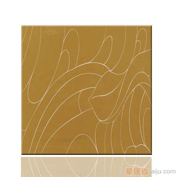 欧神诺-骄子系列-地砖YK902D(300*300mm)1