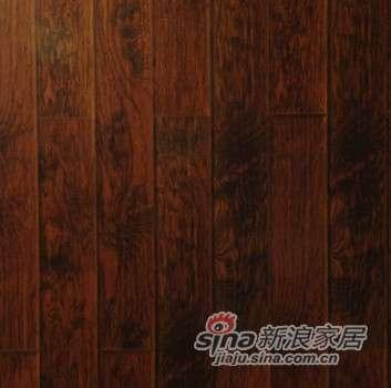 德哲左岸实木地板ABC-1330