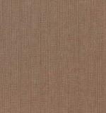 皇冠壁纸Koriya系列K9-310