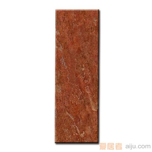 金意陶-韵动石系列-墙砖-KGFB051432(500*165MM)1