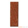 金意陶-韵动石系列-墙砖-KGFB051432(500*165MM)