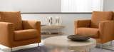 玉庭家具沙发8147