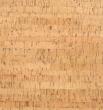 静林地板自然系列新品-竹节