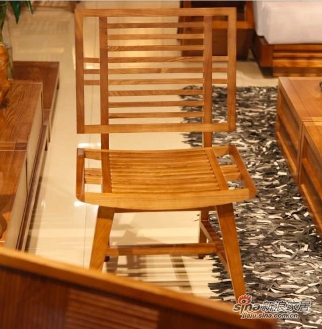 荣麟M013椅子-1