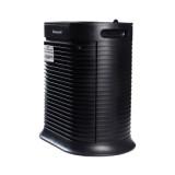 霍尼韦尔(Honeywell)空气净化器pm2.5 HPA-102APCN 超静音