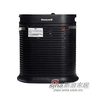 霍尼韦尔(Honeywell)空气净化器pm2.5 HPA-102APCN 超静音-2