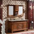 阿洛尼浴室柜-美式浴室柜-A1631