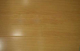 虎王德伊斯达豪放型圆弧边地板系列