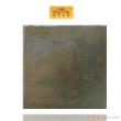 马可波罗1295-N系列墙地砖-N3304(330*330mm)