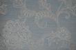 柔然壁纸阿里格111007