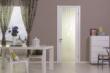 (雨露)油漆门 室内门 BL-015 TATA木门
