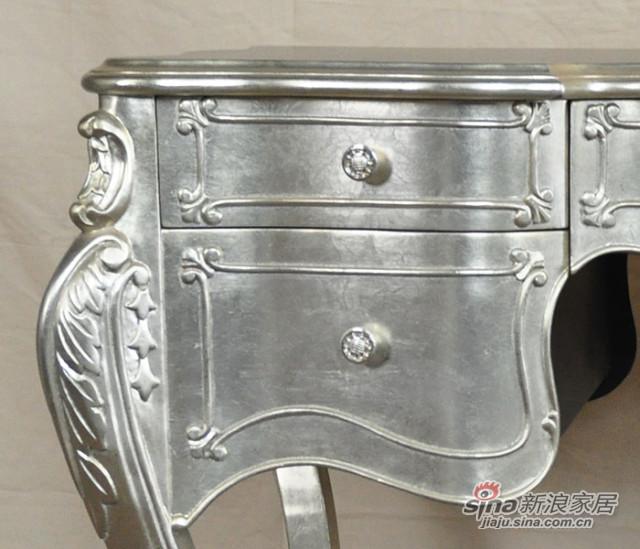 贵族PARTY桌-1