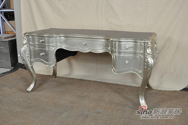 贵族PARTY桌-2