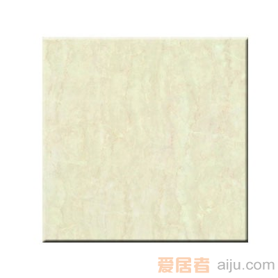 嘉俊-微晶玻璃复合砖[皇室御品系列]J98011(800*800MM)1