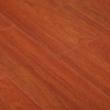 瑞澄地板--全能王系列--四季檀木9807