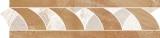 马可波罗地心岩Ⅱ代-地线CZ6523ASD1