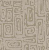 欣旺壁纸cosmo系列异域空间CM2092A