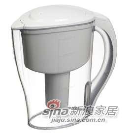 沁园小型净水器JB-3.0-702M-0