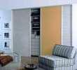 恒生家居广场SOGAL索菲亚衣柜C7框花梨木板(90#)间立体横框门