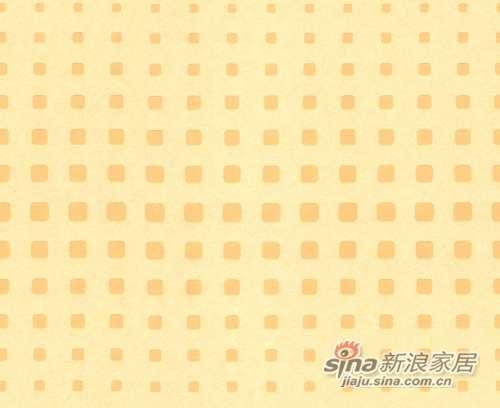 瑞宝壁纸盛世华章系列FL006A-0