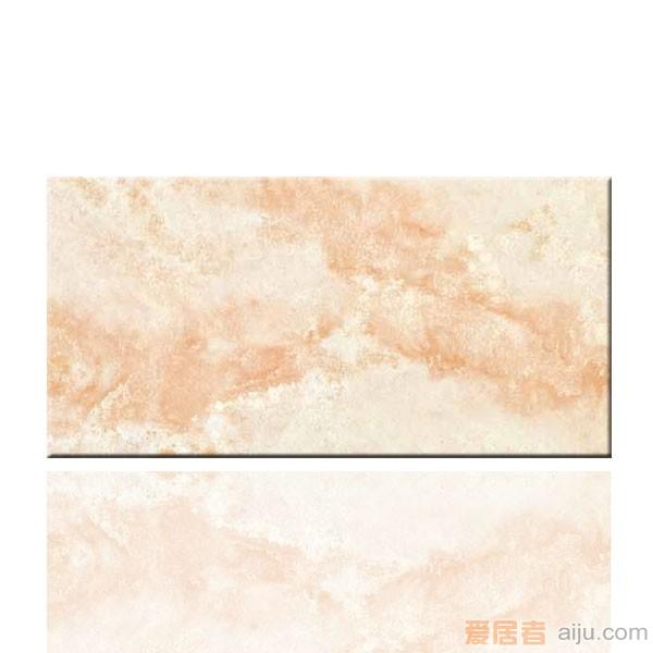 欧神诺-彩腊玉石系列-墙砖YL006R(300*600mm)1