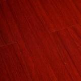 瑞澄地板--时尚达人系列--红 檀 香1568