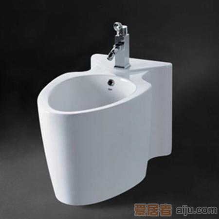 惠达-妇洗器-B1701