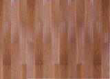 和邦盛世木艺地板 明雅系列―踏雪寻梅