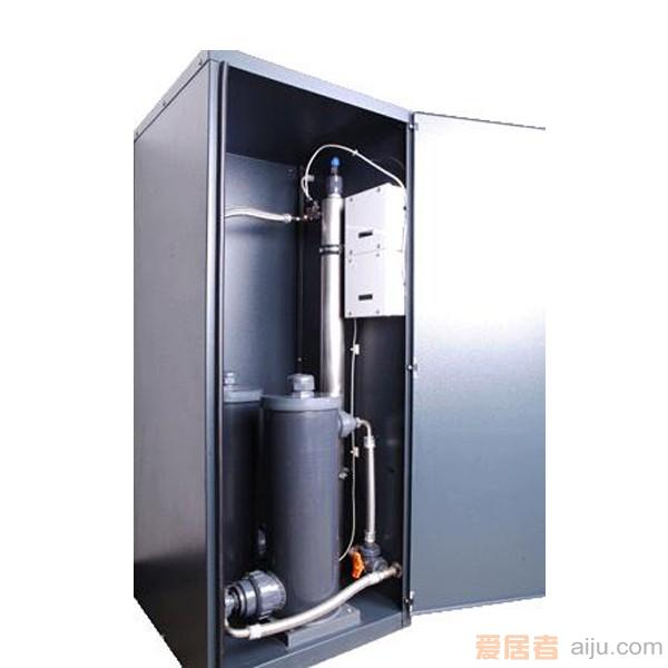 CARTIS-大型净水处理设备系列-净水器C6(62*60*145CM)1