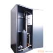 CARTIS-大型净水处理设备系列-净水器C6(62*60*145CM)