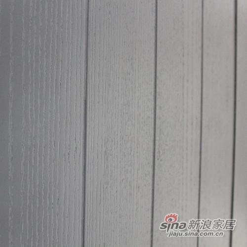 简森木门曼平宁系列-1