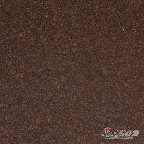 静林地板深色动感塞恩-1